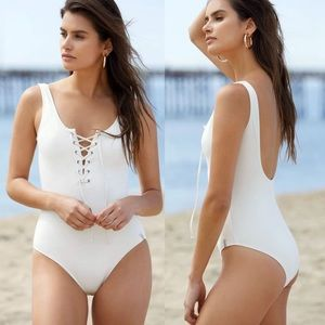 Rhythm one piece NWT